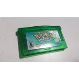 Completa La Pokedex! 3gen De Pokemon R/z/e/fr/vh Venta Pk