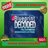Rsd legendado no mercado livre brasil rsd blueprint decoded legendado curso completo malvernweather Images