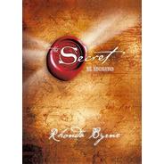 El Secreto - Rhonda Byrne - Libro Nuevo - Tapa Dura - Urano