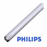 Lâmpada Fluorescente Ho 85 Extra Luz Do Dia T12 Philips