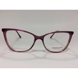ec42e62c52b3c Oculos Grau Sabrina Sato De no Mercado Livre Brasil