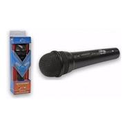 Microfono Para Pc Noganet Ramos Mejia Ultimo Modelo Premium