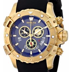 Relógio Invicta Specialty 15856 - Masculino Original