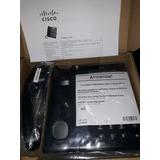 Cisco Telefono Ip Cp 6921 C K9 Nuevo