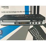 Dvd Karaoke Video Cd Usb 2.0 Mpeg4
