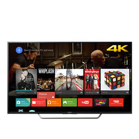 Smart Tv Android 4k Sony 49 Led Motionflow 240 Kd-49x7005d