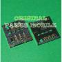 Leitor Chip Sim Card Xperia E3 D2203 D2206 D2212 Conector