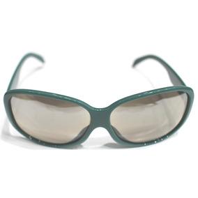 Óculos adidas Originals Miami Beach Ah16 Verde