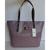 Hermosa Bolsa Nine West Original-