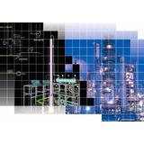 Manual Electivo: Simulación De Procesos En Aspen Hysys