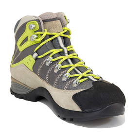Botas Mujer Impermeables Asolo Trekking Mustang Gore-tex