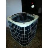 Condensador 36000 Btu