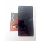 Pantalla Lcd Cristal Touch Huawei Gw Cam L03 Ngo Logo Honor