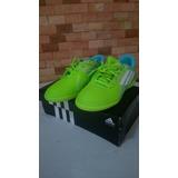 Zapatos Futbol Sala - Futsal - adidas Originales