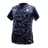 Camiseta Umbro Once Caldas Away 2016