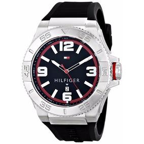 Tommy Hilfiger Relógio Vários Modelos Original 12x