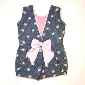 Jumper Jola. Moda Para Bebes Y Niñas.