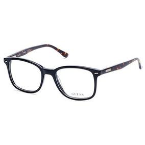 d4525c470a9e1 Armaçao De Oculos Feminino Guess - Óculos De Grau no Mercado Livre ...