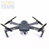 Drone Dji Mavic Pro Sellados Garantía Incluye Iva Ios Androi