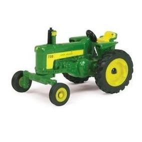 Replica Tractor 730 John Deere Original