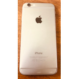 Iphone 6 Para Refacciones