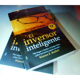 Libro Digital El Inversor Inteligente