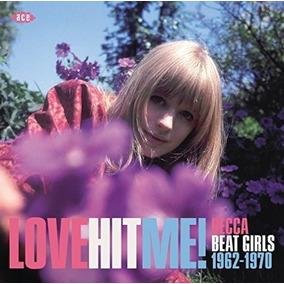 Big Beat Show Me Love - Música en Mercado Libre Argentina