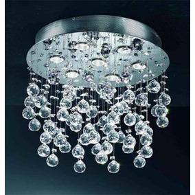 piedras de cristal para lamparas en mercado libre méxico