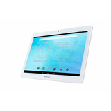 Tablet Banghó Aero 10 Quad Core 2gb Ram 16gb 10.1¨ Pulg. Ips
