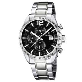 Reloj Festina Chronograph Caballero F16759_4