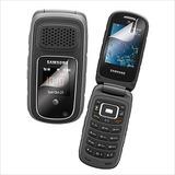Samsung Rugby 3 A997 Teléfono Móvil Abierto Desbloqueado