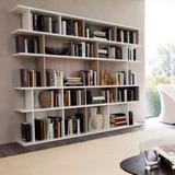 Los Condes - Biblioteca De Diseño