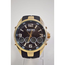 Reloj Kenneth Cole 100% Original Y Nuevo