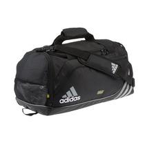 Maleta Deportiva Adidas Team Speed Duffle Bag
