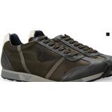 Zapatos Emporio Armani Originales