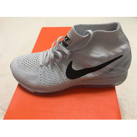 Zapatillas Nike Zoom All Out Flyknit
