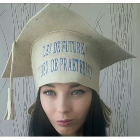 Gorros Y Boinas Fieltro Lana De Ovejas Patagonicas - Vestuario y ... df88ce7ddbf