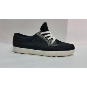 Zapatos O Calzado Para Caballeros