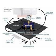 Vacuum Test Stand Kit (vactest-01k)