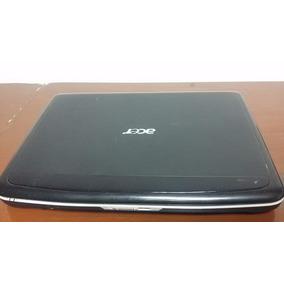 Repuesto Laptop Acer Aspire 5315 Carcasa Flex Y Mas