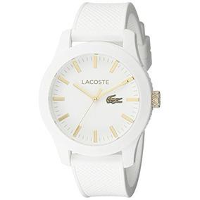 Reloj Lacoste Mod 2010819