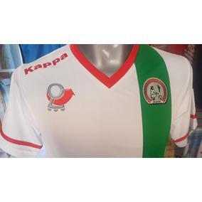 Venta Uniformes Deportivos Kappa en Mercado Libre México 174b70fe84ac5