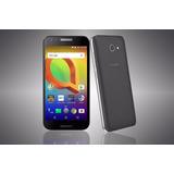 Alcatel A30 2gb Ram 16gb Memoria Liberado Android 7.0