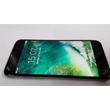 I Phone 6 16gb Impecable Completo