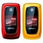 Motorola Nextel I897 Ptt Lateral Novo N.f Original