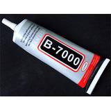 Cola Adesiva Multiuso B-7000 Display Celulares B7000 110ml