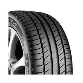 Michelin Primacy 235/45r18 98w