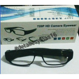 Lentes Con Camara 1280*960 Fotos Y Video