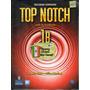 Top Notch 1 B-with Activebook-second Edition-libreria Merlin