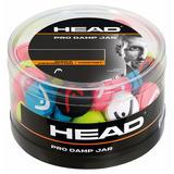 Antivibrador Head - Várias Cores